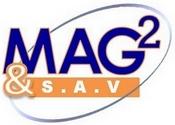 Mag 2 & SAV